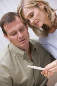 4 Steps to Finding Out Whether You Need Fertility Treatment