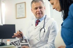 Fertility Doctor Raleigh North Carolina | Atlantic Reproductive Medicine Specialists