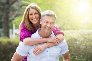 Building Families Together | Atlantic Reproductive Medicine Specilalists